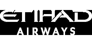 Etihad Airways PNG-PlusPNG.co