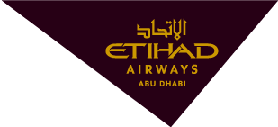 Etihad-Airways-logo.png