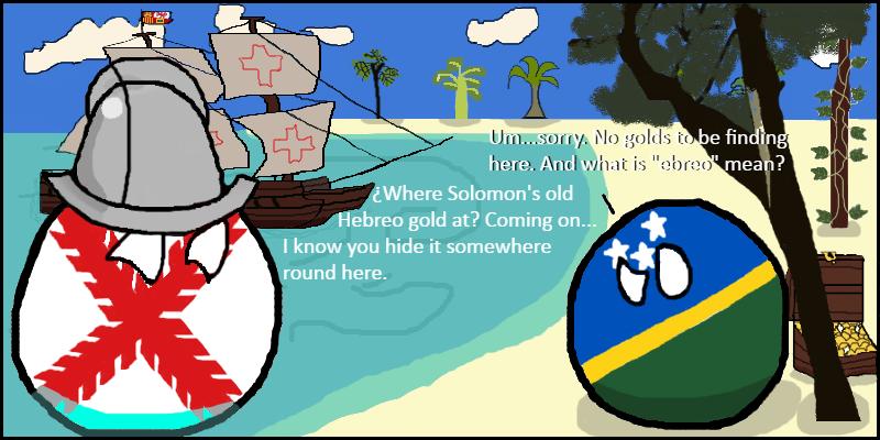 Etymology Polandball Solomon Islands.png - Etymology PNG