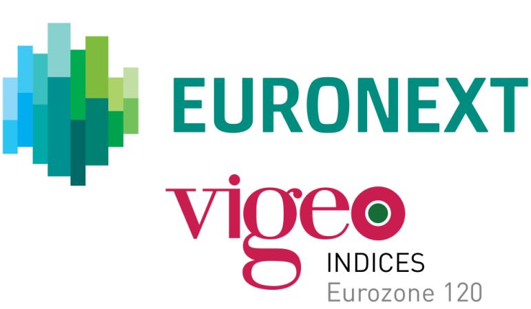 Euronext Logo PNG-PlusPNG.com-771 - Euronext Logo PNG