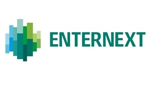NYSE Euronext logo image: NYS