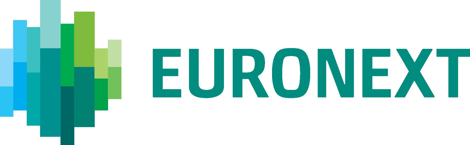 Euronext Paris Stock Exchange