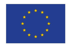 Europa Vector Flag PNG - 36485