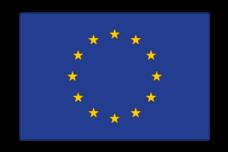 EU flag - Europa Vector Flag PNG