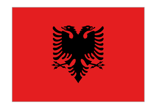 Europa Vector Flag PNG - 36488