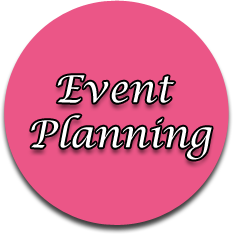 Event Planning PNG - 64305
