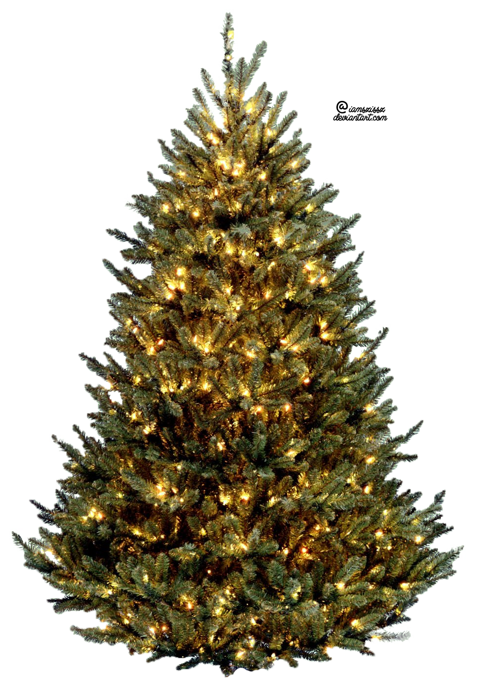 Download Christmas Tree PNG images transparent gallery. Advertisement - Evergreen Tree PNG HD