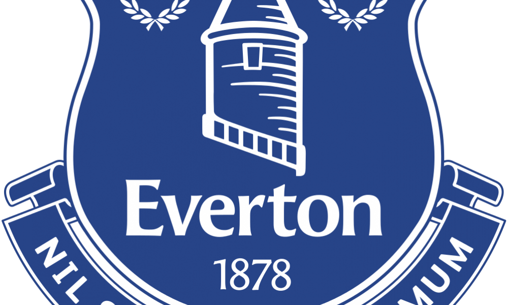 Everton Fc PNG - 108068