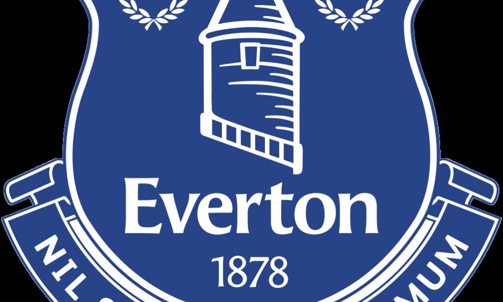Everton Fc PNG-PlusPNG.com-1000 - Everton Fc PNG