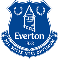 Everton - Everton Fc PNG