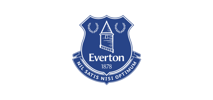 Everton-F.C-Vector-Logo - Everton Fc PNG
