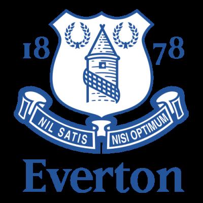 everton-fc-alt.png - Everton Fc PNG