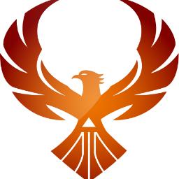 Phoenix PNG - 6948