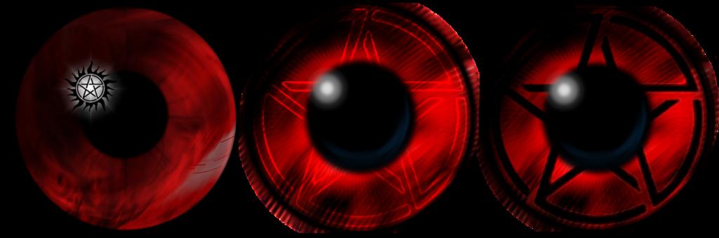 Evil PNG - 11272