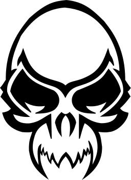 Evil PNG - 11268