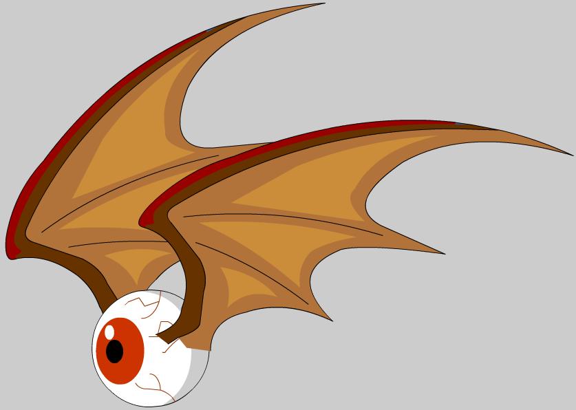Evil PNG - 11261