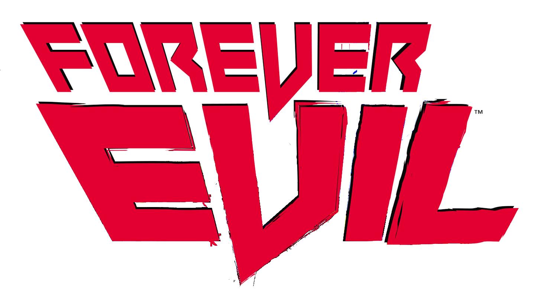Evil PNG - 11276