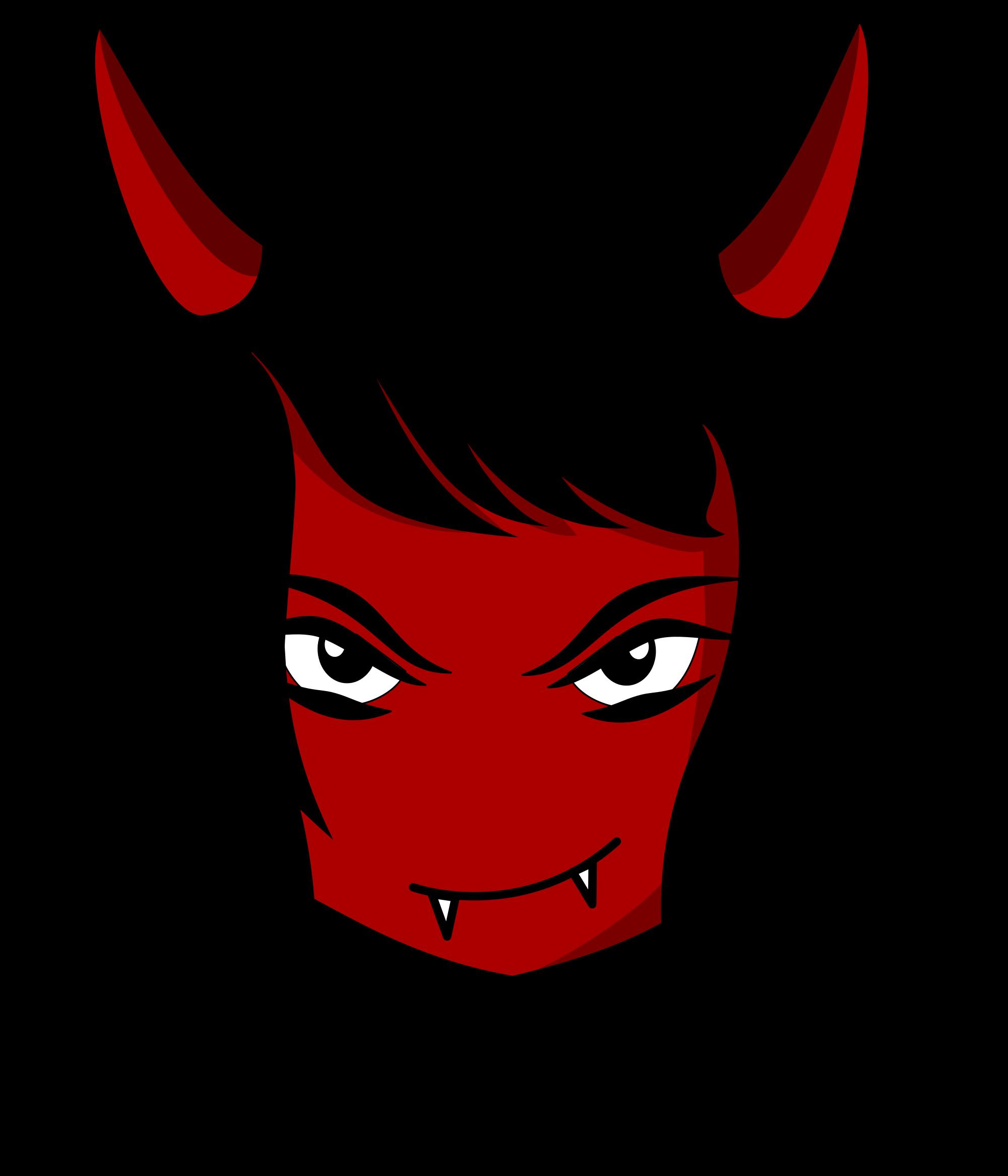 Evil PNG - 11265