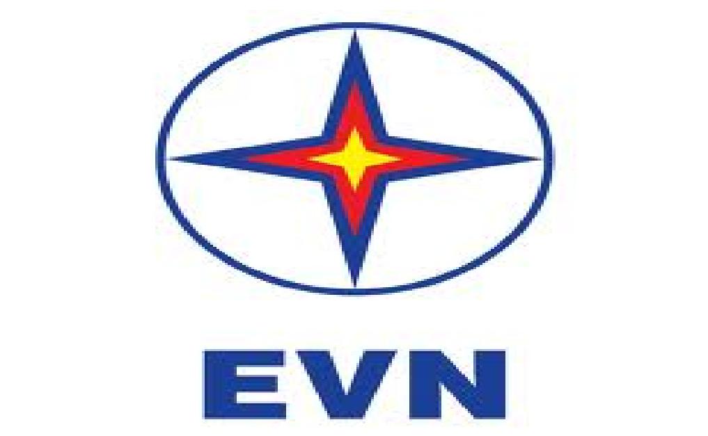 Evn PNG-PlusPNG.com-1017