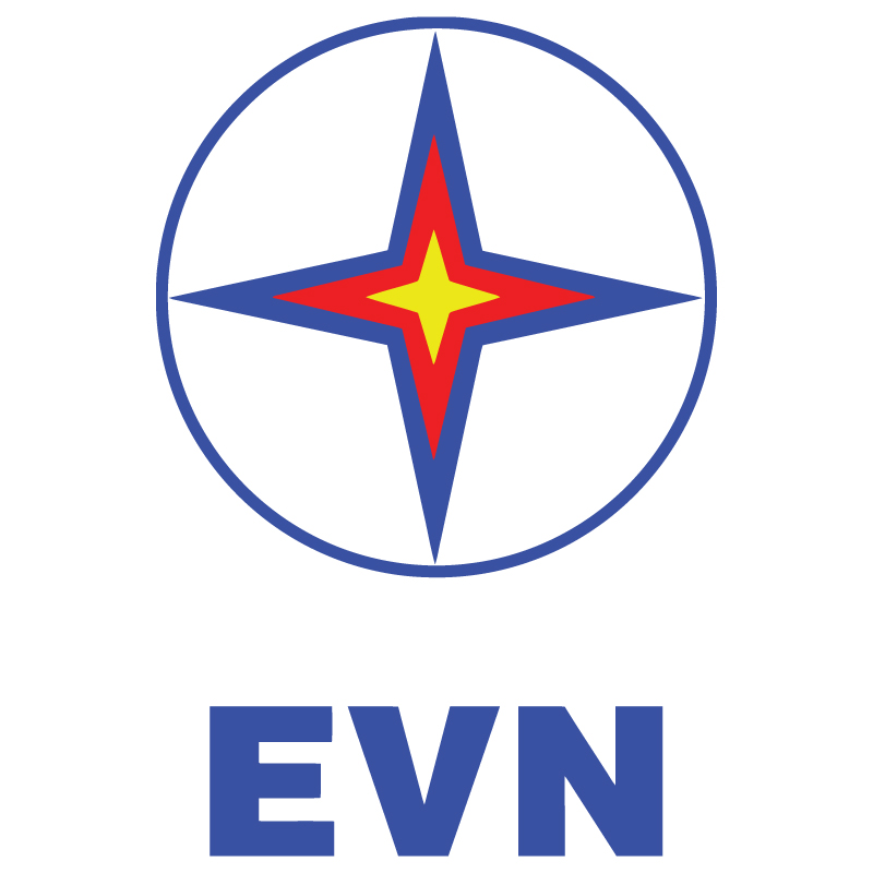 EVN to ensure stable power su