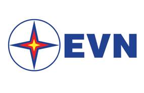 File:Logo EVN.svg
