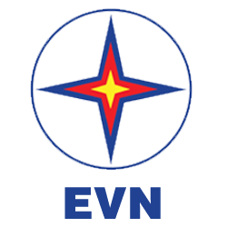 OUR CLIENTS - Evn PNG