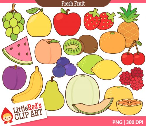 pin Grains clipart example go