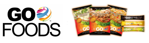 YES, GO FOODS IS SO CERTAIN YOU WILL BE THRILLED WITH THEIR FOOD THAT YOU  CAN ORDER 12 SERVINGS OF 2 ENTREES, AND 1 SOUP PLUS 3 PlusPng.com  - Examples Of Go Foods PNG