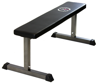 Exercise Bench PNG-PlusPNG.com-370 - Exercise Bench PNG