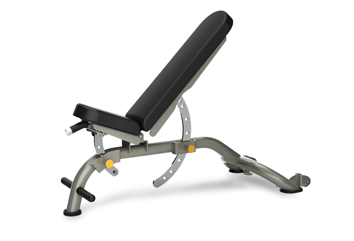 Download Exercise Bench PNG images transparent gallery. Advertisement - Exercise Bench PNG