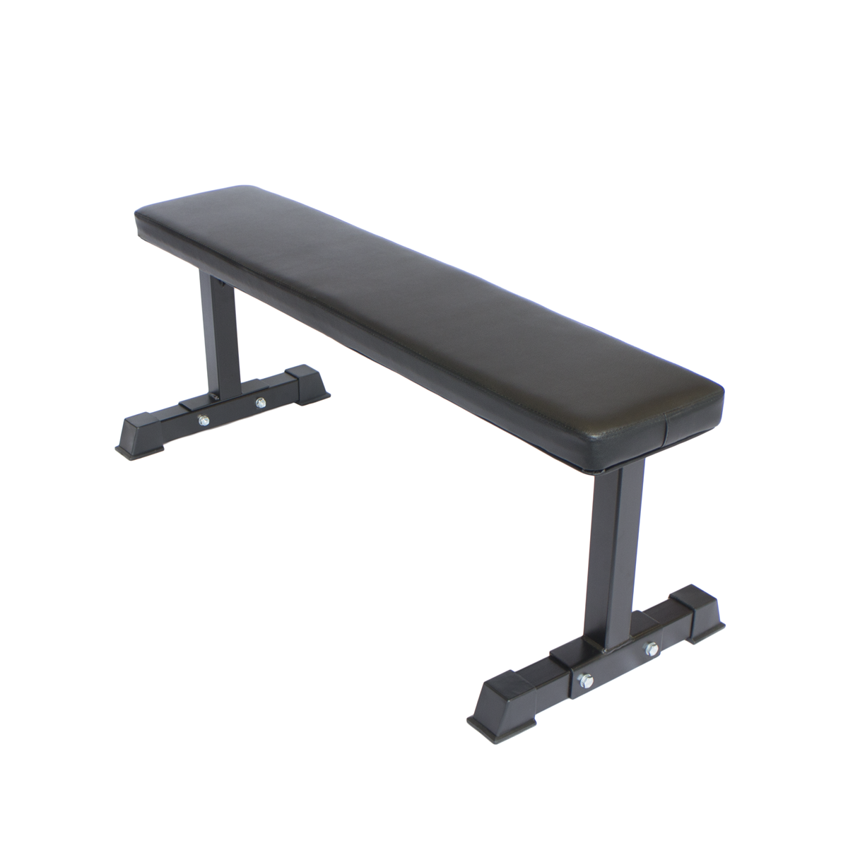 Home u003e Pull Up Rigs u003e Pull Up Rig Accessories u003e Upgrades u003e XB Flat Utility  Bench - Heavy Duty - Exercise Bench PNG
