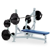 Similar Exercise Bench PNG Image - Exercise Bench PNG