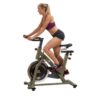 Exercise Bike Png Clipart PNG Image - Exercise Bike PNG