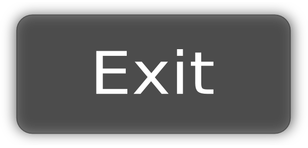 Exit PNG - 16688
