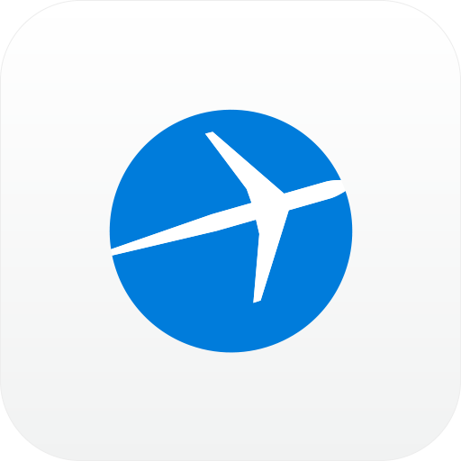 Expedia PNG - 31385
