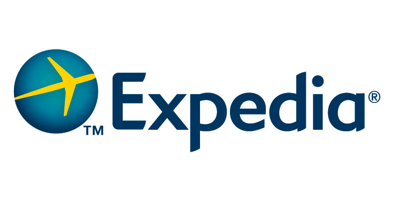 Expedia PNG - 31376
