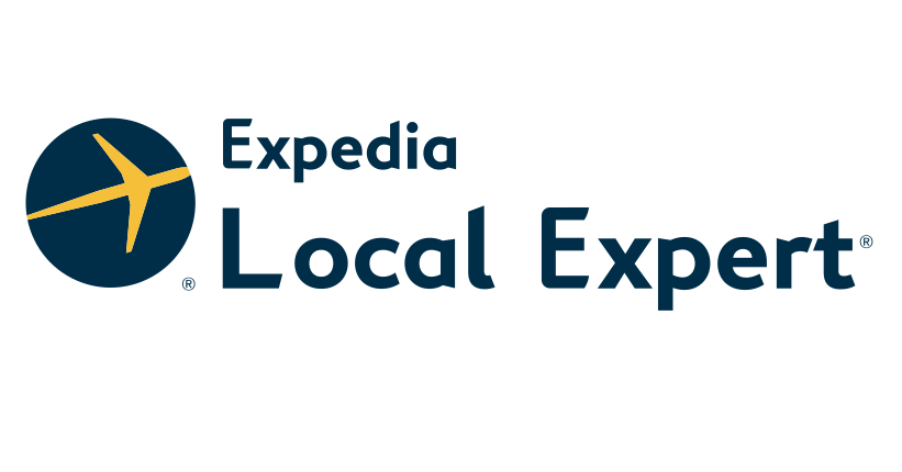 Expedia PNG - 31384