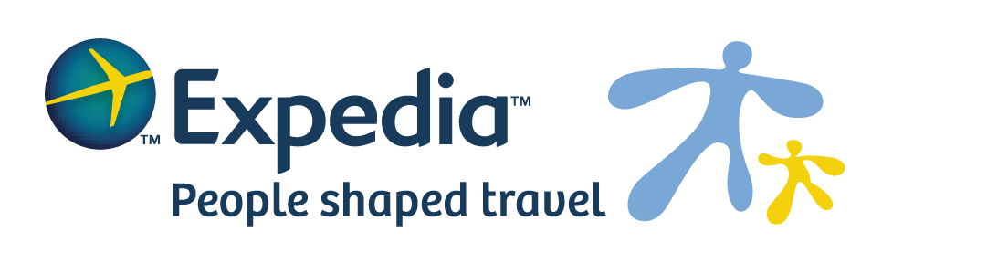 Expedia PNG - 31381
