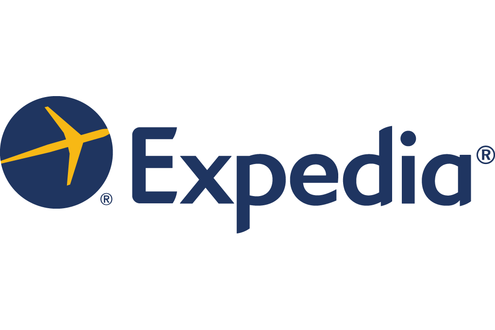 Expedia PNG - 31377