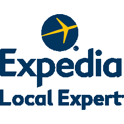 Expedia PNG - 31382