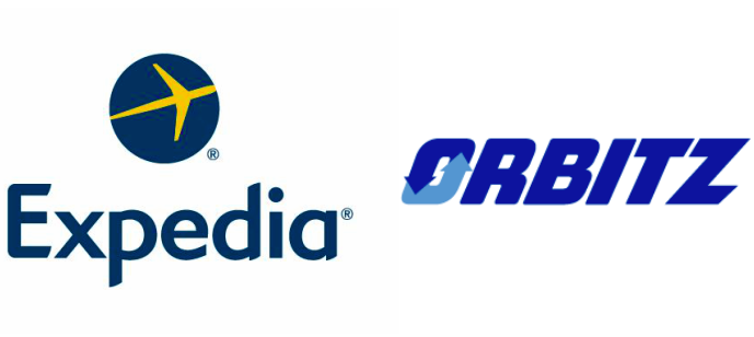 Expedia PNG - 31380