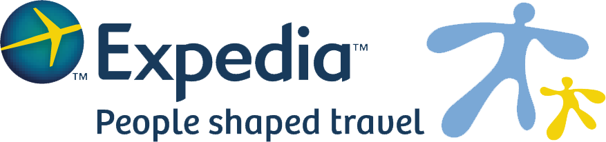 Expedia PNG - 31387