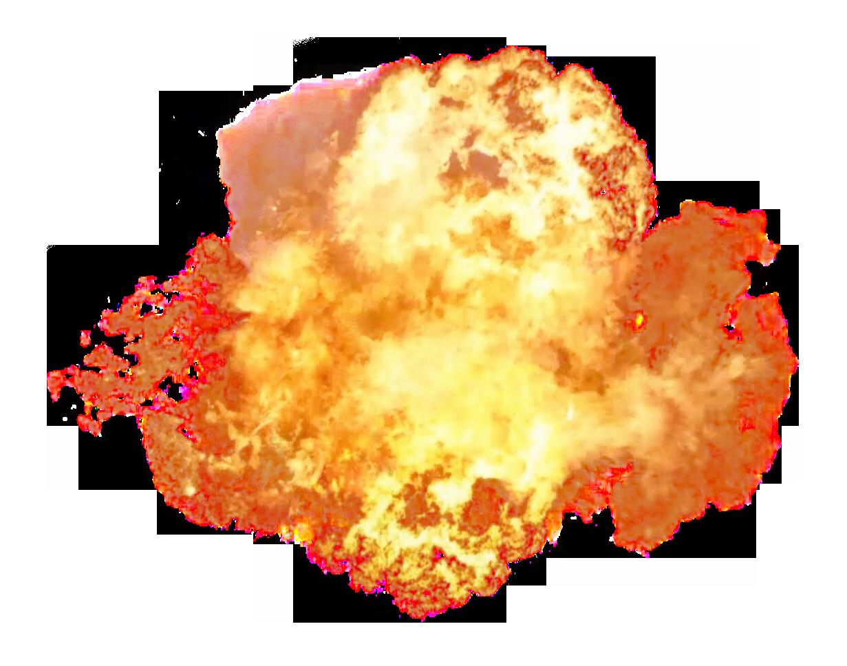 Big Explosion Png Png Image Purepng: Explosion PNG HD Transparent Explosion HD.PNG Images