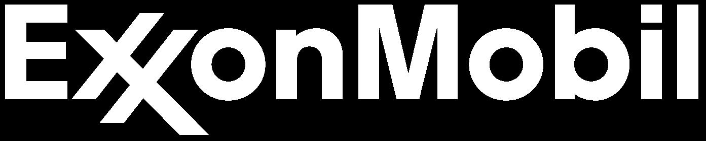 Exxonmobil Logo PNG - 110629