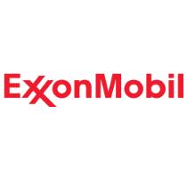 Exxonmobil Logo PNG - 110627