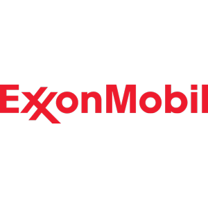 Exxonmobil Logo PNG - 110621