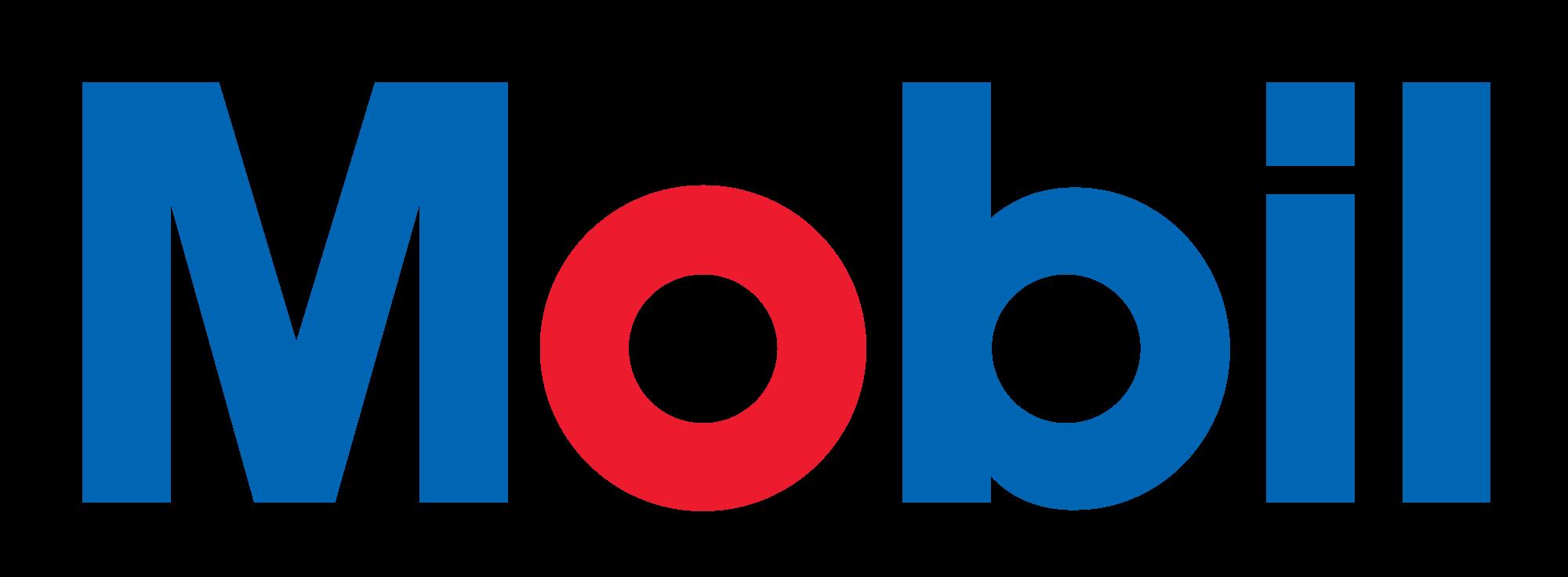 exxonmobil logo png transparent exxonmobil logopng images
