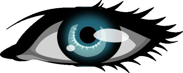 Eye PNG - 3035
