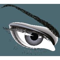 Eye PNG - 3045