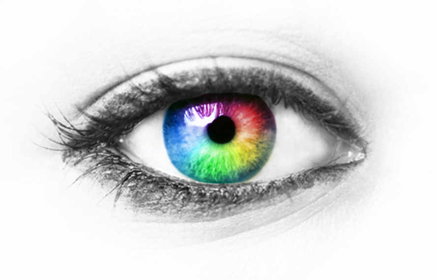 Eyes HD PNG - 117443